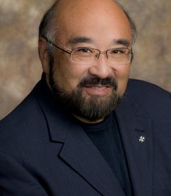 DavidTsubouchi